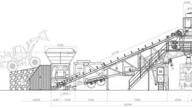 pdf-mb120bm