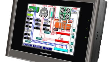 tmp_8541-PanelMaster-HMI2074421800