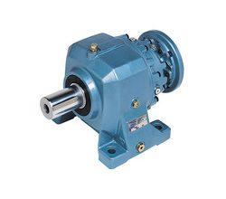 tmp_8541-gear-box-250x250473999509