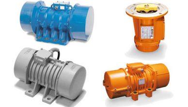 tmp_8541-vibration-motors_samtajhiz-209575071