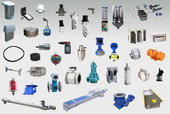 wam-spare-parts-1497219