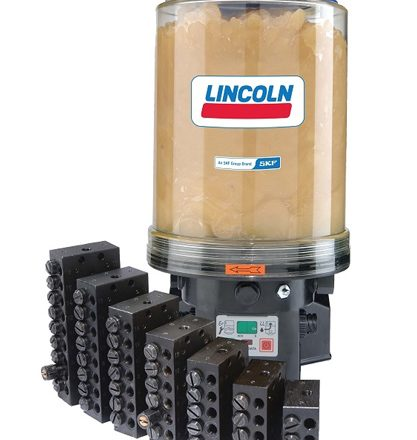 Lincoln-Automatic-Lubrication-System-2