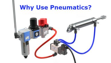 Why-Use-Pneumatics-3