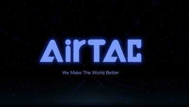 airtac_video