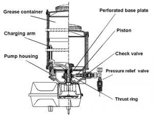 pumps_ep1_detail1